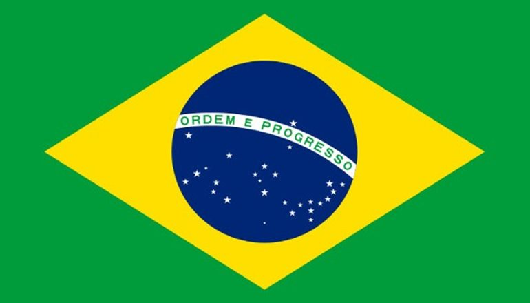 19 de novembro – Dia da Bandeira