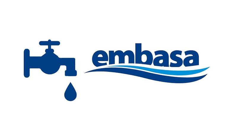 Segundo estudo, a água da Embasa de todas as cidades do Extremo Sul da Bahia está contaminada; empresa emite nota