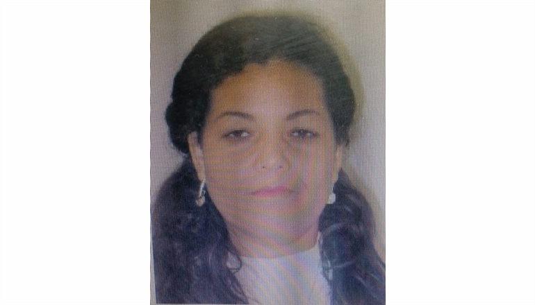 Mulher acusada de homicídio em São Paulo é presa por policiais civis no bairro Estância Biquini