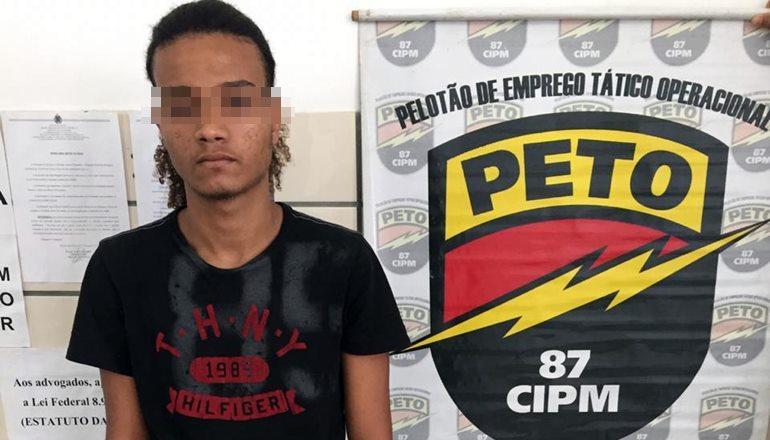 Alerta: Equipe do Vida Diária conversa com direção do CETEPES sobre suspeita de possível massacre no colégio