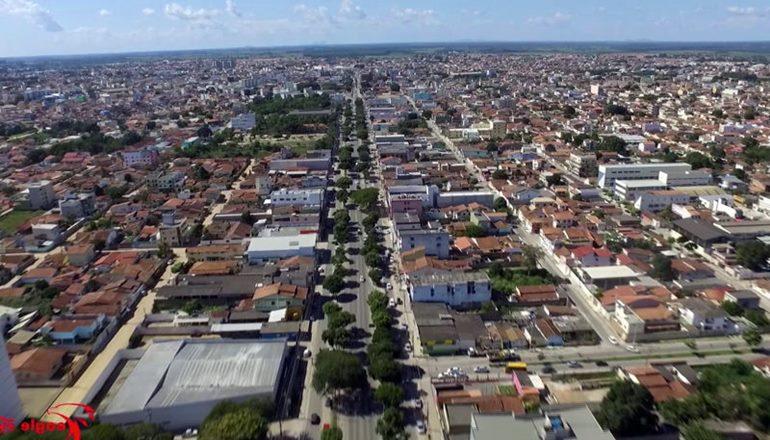 Novo Decreto endurece normas de higienização e flexibiliza funcionamento de restaurantes e academias em Teixeira