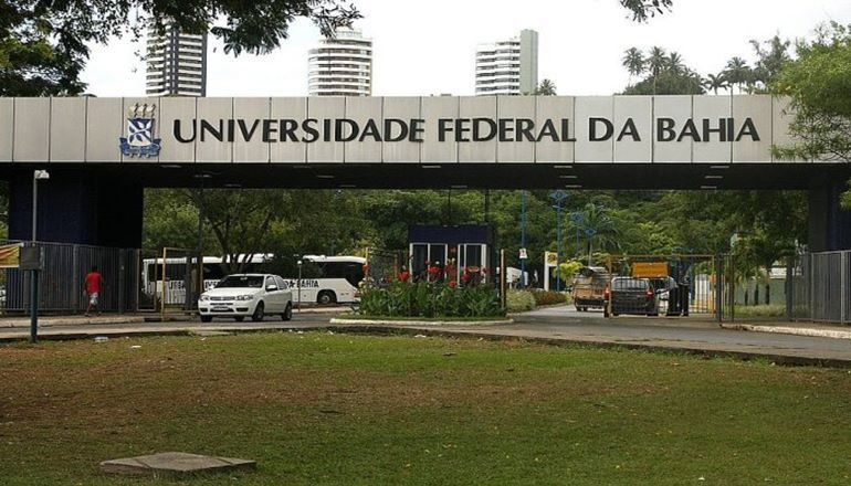MEC desiste de retorno das aulas em janeiro após recusa de universidades