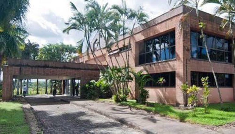 Mestrado em Ciências e Sustentabilidade é aprovado pela Capes para o Campus Paulo Freire em Teixeira