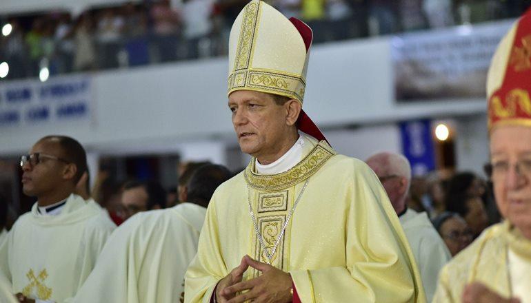 Diocese Teixeira/Caravelas libera a retomada dos grupos de oração, encontros, reuniões e movimentos