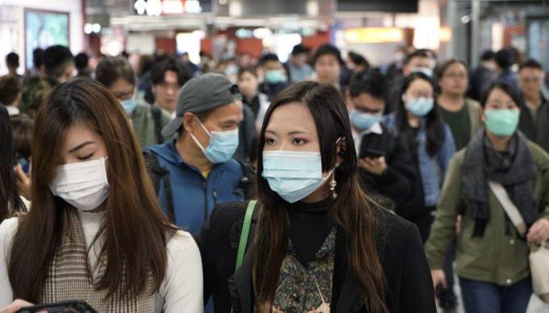 Coronavírus: tudo o que você precisa saber sobre a nova infecção