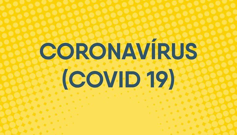Foi registrado a 4ª morte por Coronavírus na Bahia