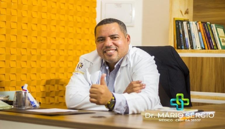 Câncer infantil: diagnóstico precoce é fundamental para aumentar as chances de cura